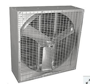 Grainger 36%22 Exhaust Fan
