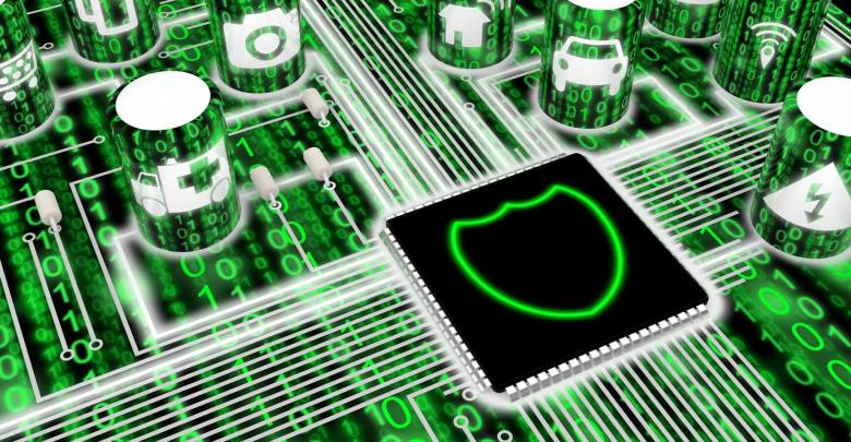 Disrupting Internet - Blockstack