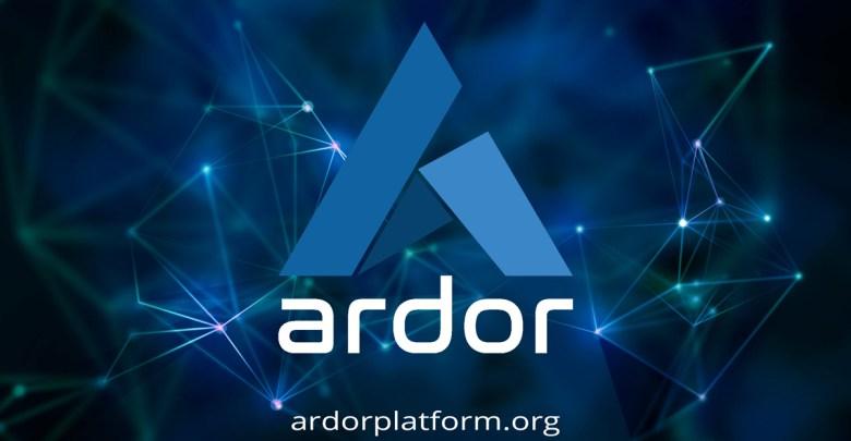 How Ardor (ARDR) Blockchain Works, Its Features & Benefits