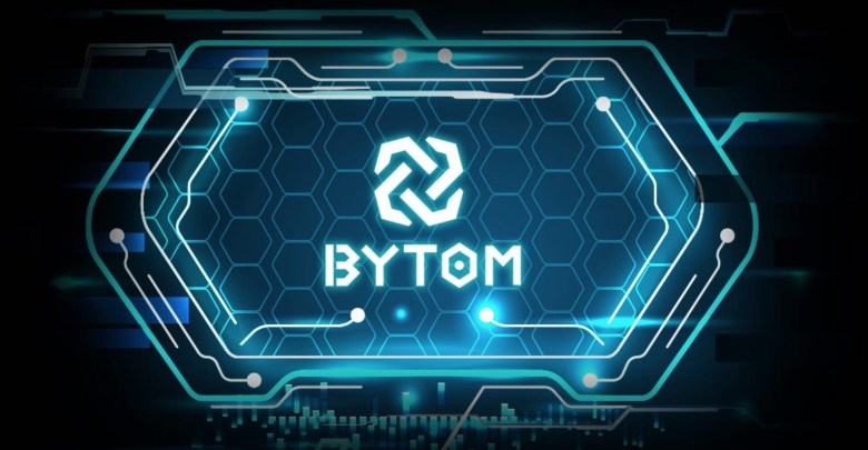 Photo of How Bytom (BTM) Works & The Innovative Design of Asset Blockchain