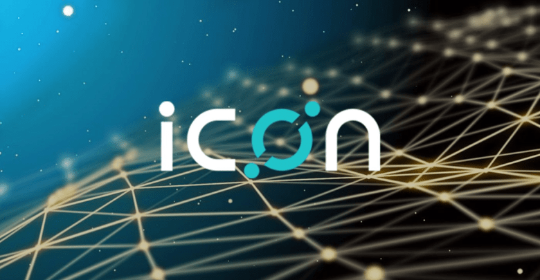 How ICON (ICX) Works & Understanding The Loop Fault Tolerance