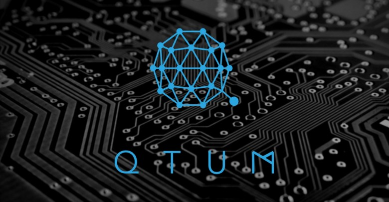 How Qtum Works, History, Founders & Its Strengths