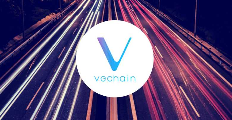 Photo of How VeChain Works & The Value For Supply Chain