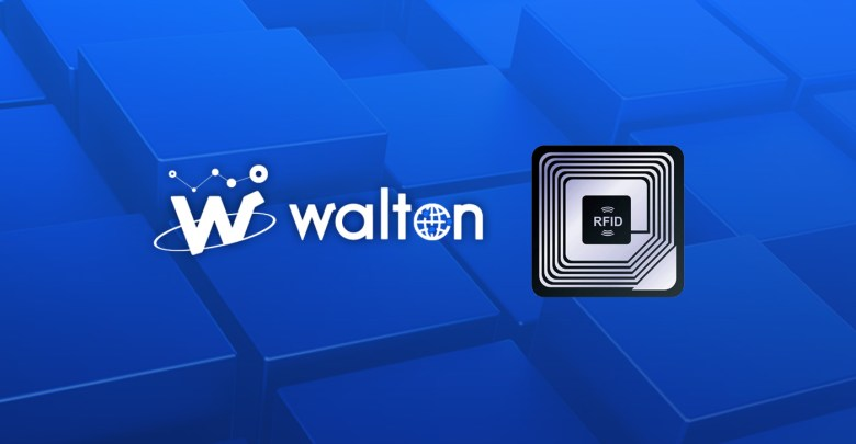 How Waltonchain (WTC) Works & Benefits of Its Sidechain for Supply Chain & IoT
