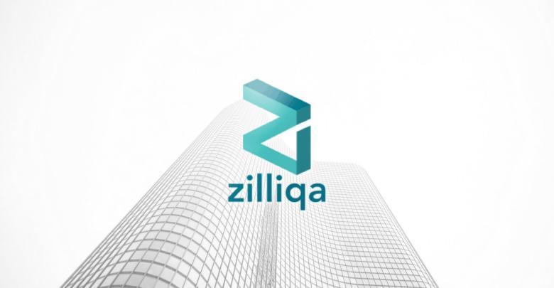 How Zilliqa (ZIL) Works & Benefits of ZIL Blockchain