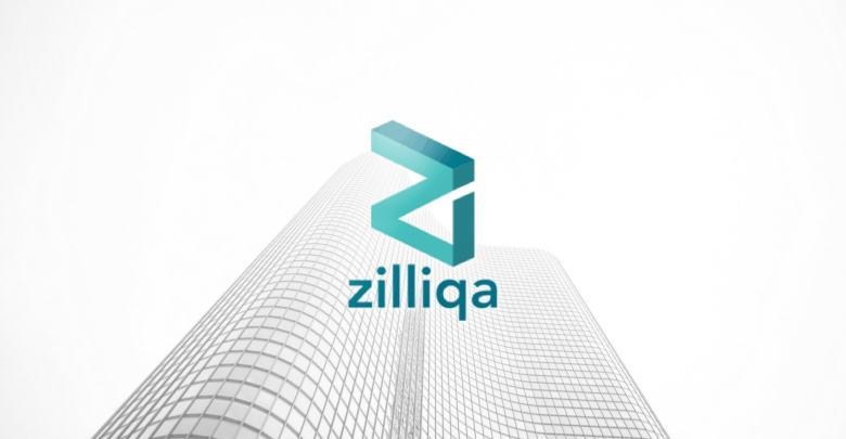 How Zilliqa (ZIL) Works & Benefits of ZIL Blockchain