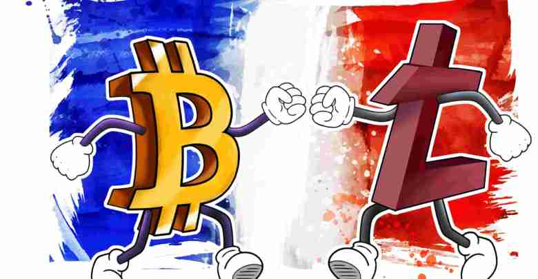 Tax Reduction: A Huge Relief For Crypto Investors In France