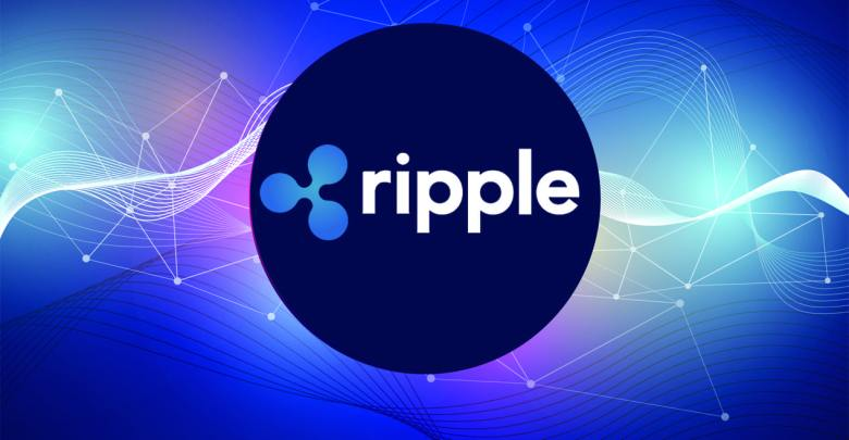 Understanding Ripple & It's Origin