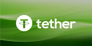 Understanding Tether & Its Privacy Concerns