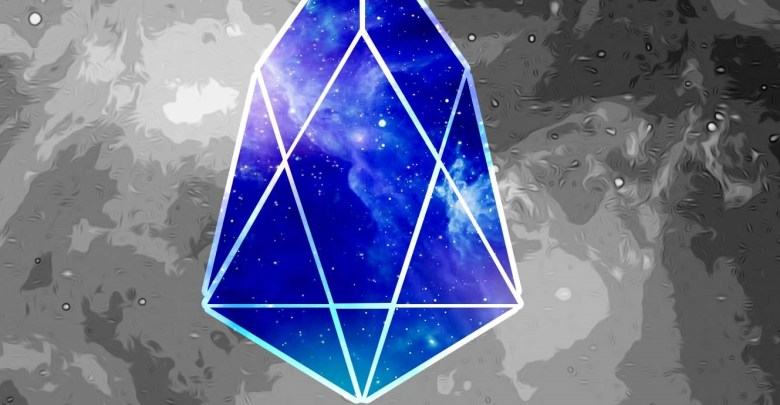 EOS's MainNet Launch Will Show if Huge Expectations Were Justified