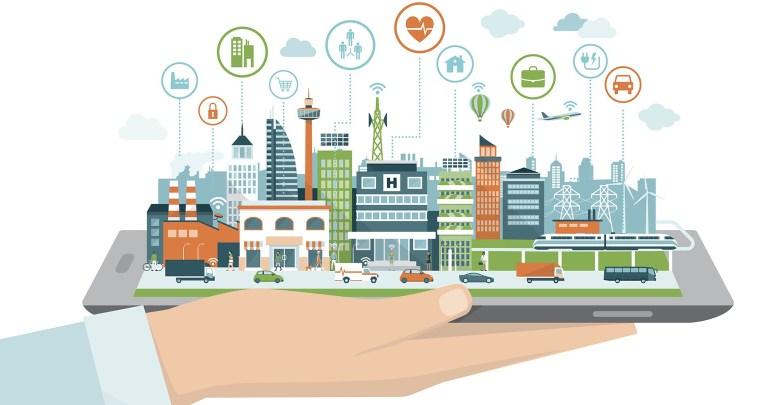 Fysical - Revolutionizes Location Data Market Through Blockchain