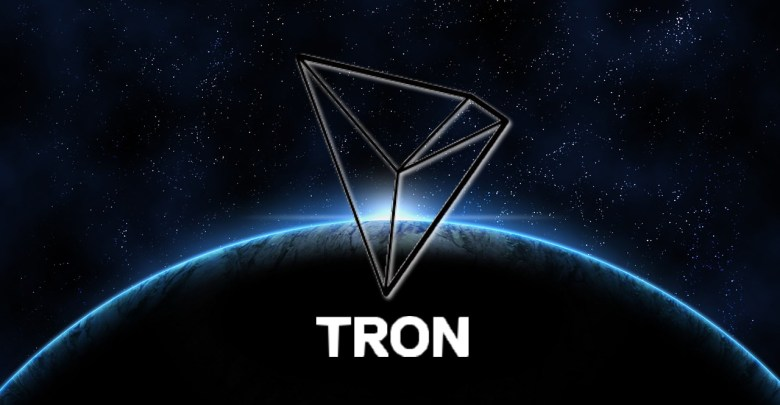 Photo of TRON (TRX) MainNet to Launch Today