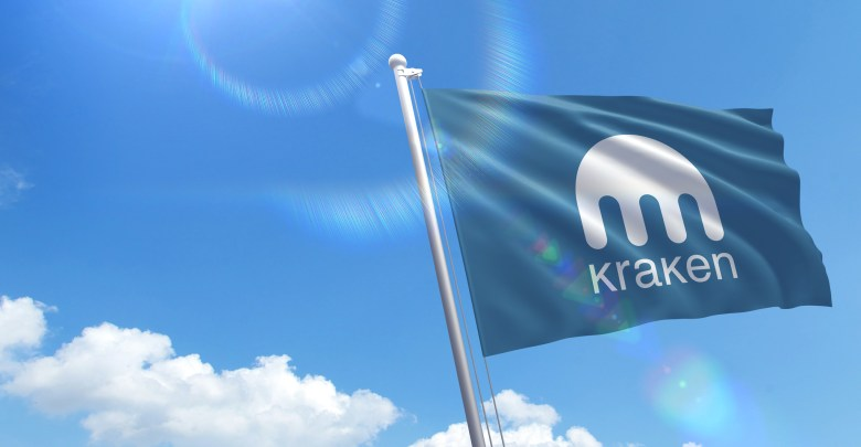 "What Makes Kraken ""the best and the most secure"" Bitcoin Exchange?"