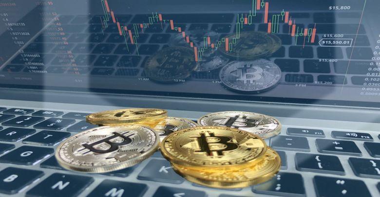 Bitcoin Cash Price Analysis: BCH Looking at $1,100 Mark