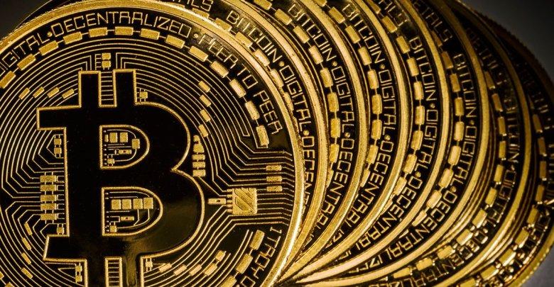 Bitcoin Whales Still Control One Third of BTC Market