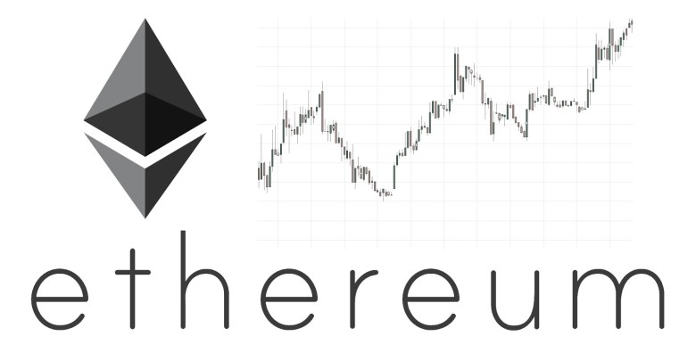 Ethereum Price Analysis: ETH/USD Establishes Strong Resistance at $560 & Can Touch $600 Level