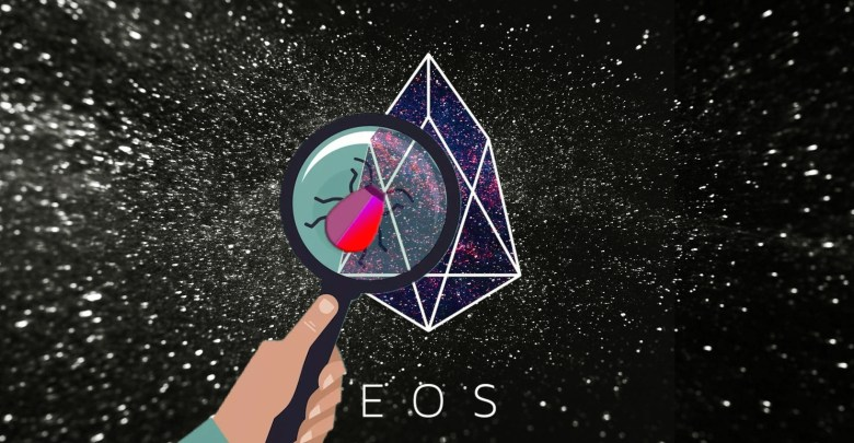 Ethical Hacker Offered a Position at Block.one After Revealing Bugs in EOS Network