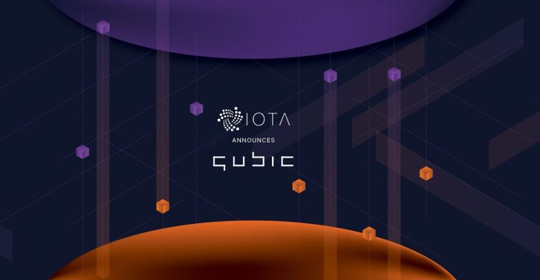 IOTA Reveals Insights on the QUBIC Project