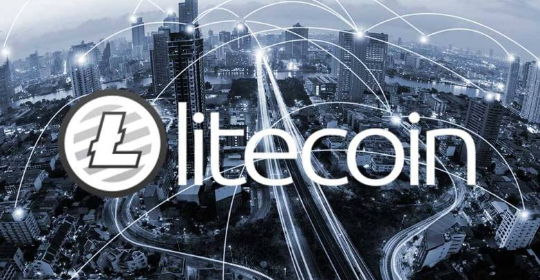 Litecoin Continues Movement Towards Massive Adoption