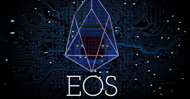 Photo of More EOS/USDT Listings To Lead To EOS Recording Stronger Gains