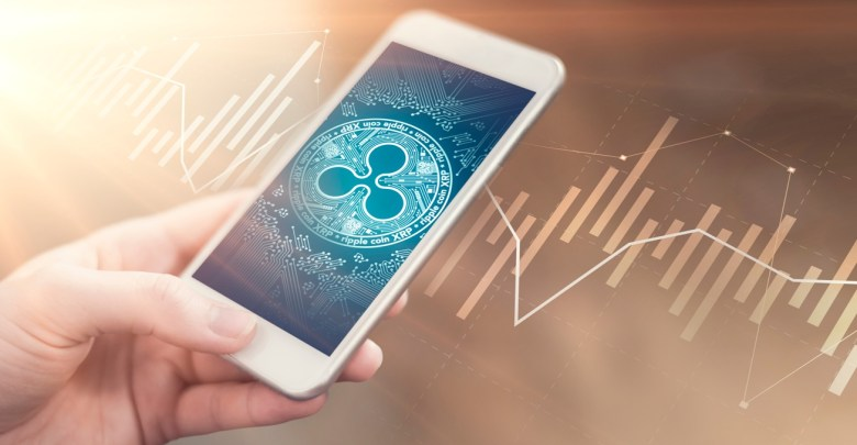 Santander's OnePay FX Mobile App - Another Success for Ripple