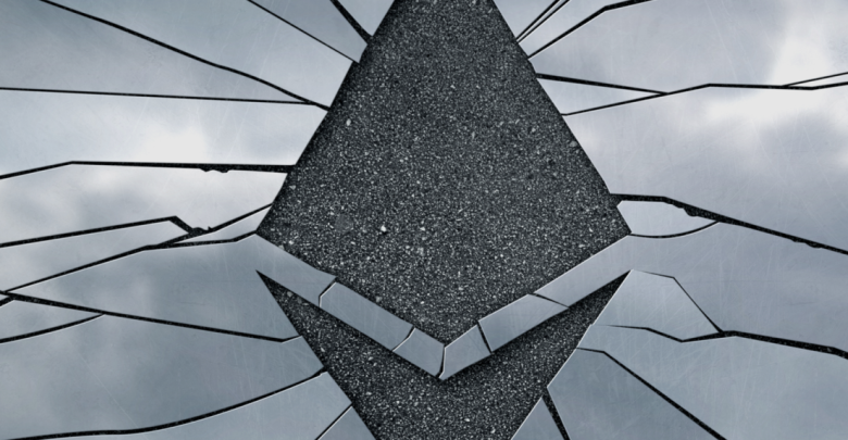 Several MainNet Platforms Going Live - Tough Times for Ethereum Ahead