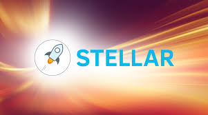 Photo of Stellar Price Analysis: XLM Holding The Stable Position