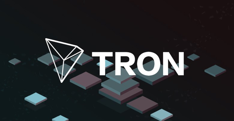 TRON (TRX) Seeks To Go As Far As $3