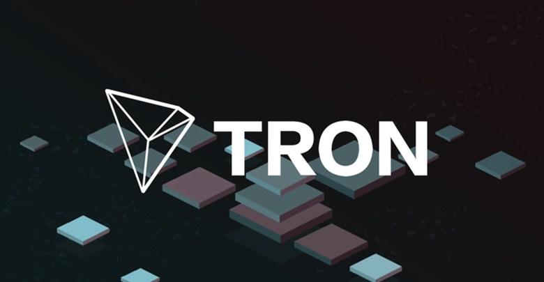 TRON (TRX) Seeks To Go As Far As $3