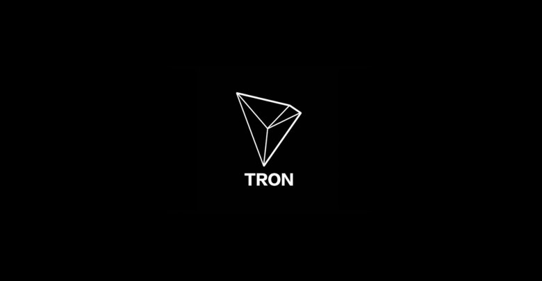 Tron's Roadmap to Success After Discontinuing ERC-20