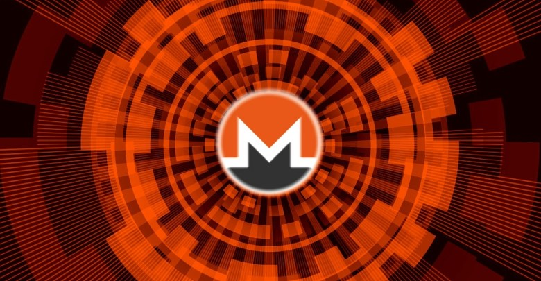 What Does The Acquisition of GitHub Mean to Monero & Cryptocurrency Community?