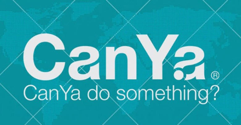 CanYa Brings the Cheap-factor in