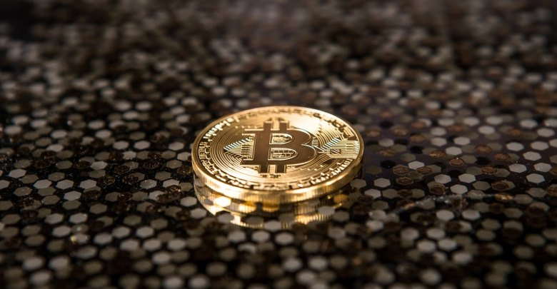 Cryptocurrency - A Glimpse