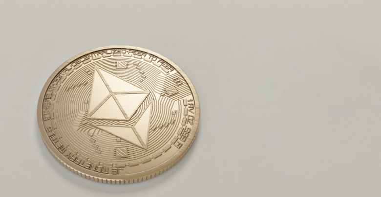 Future Marketwide Adoption of Ethereum and Other Cryptocurrencies