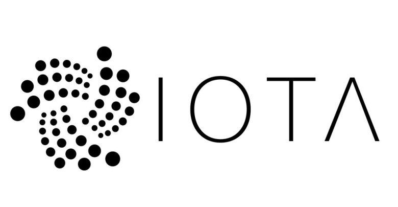IOTA - The Future Backbone of IoT