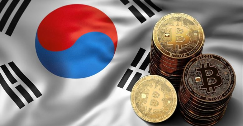 Korean Blockchain Enterprise Demands Crypto Adoption