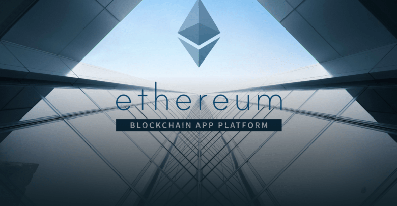 Can Ethereum Stand the Test of Time? Co-founder Lubin Explains.