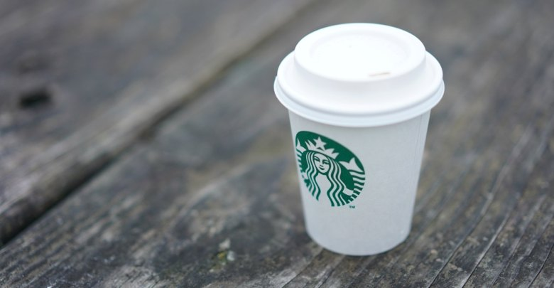 Starbucks About to Support Payment Through Bitcoin