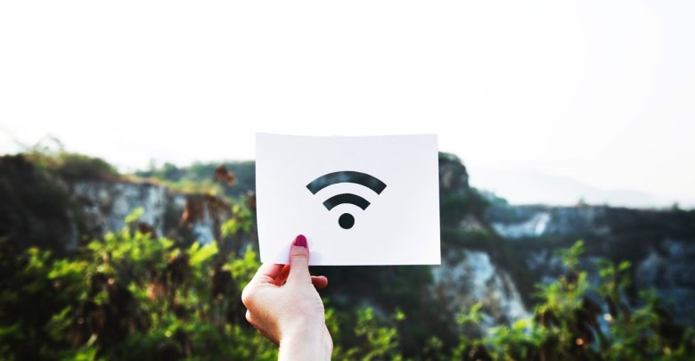 WiFi Routers Now Mine Cryptocurrencies WHILE You Surf the Web
