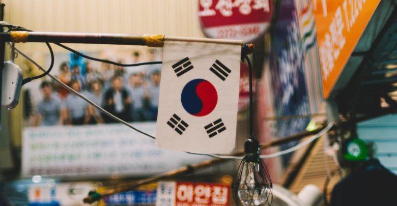 South Korean Crypto Exchange Narrowly Escapes Serious Collapse