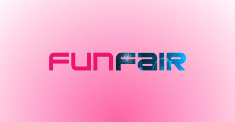 FunFair - Revolutionizing the Online Gaming Market Through Blockchain