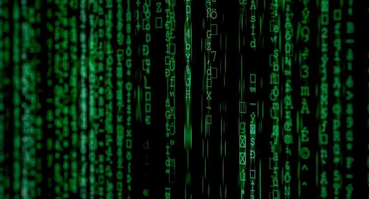 Bitcoin Hacker Helps the FBI Catch a Murderer