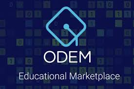 ODEM - Rebuilding the Education System for the 21st Century