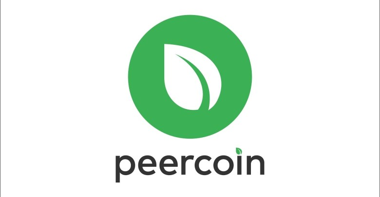 Calling Peercoin as Bitcoin Bootleg Would be as Inappropriate as Calling Robots Outdated