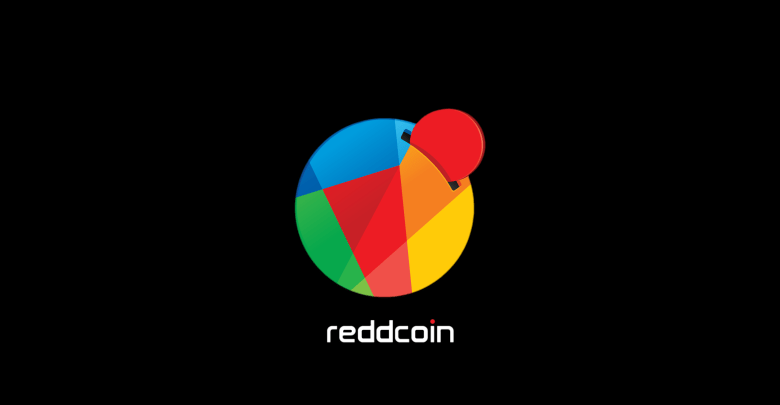 Reddcoin - Your Social Currency for the Digital Age