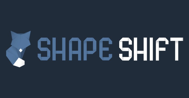 Photo of ShapeShift and Bitfract Set to Change Digital Asset Conversion for Good