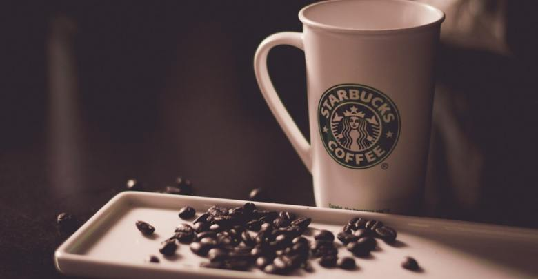 Despite the Rumour Starbucks Will Not Support Bitcoin Payments