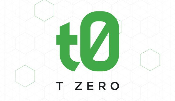 tZero Raises a Bewildering $134 Million in its Initial Coin Offering
