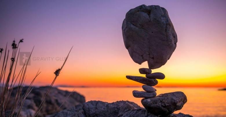 Digital Asset Ties, Myth Or Fact?