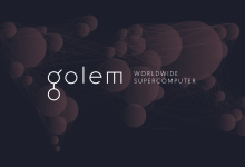 Golem is the World's Largest Supercomputer